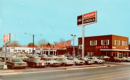 photos midwest lincoln your dealer see dealers flickr mercury by mkt the z today